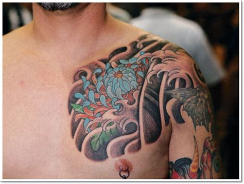 mexican culture tattoos 42 dramatic mexican tattoos a look into the world of
