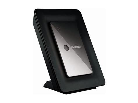 Router Huawei E960 huawei e960 review engadget