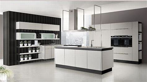 Ultra Modern Kitchen Designs Hungry For Quality In Design 22 Kitchen Ideas From Tecnocucina Freshome