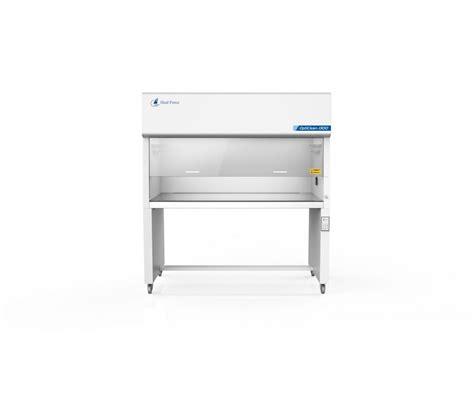 laminar flow clean bench opticlean 1300 vertical laminar flow clean bench clean