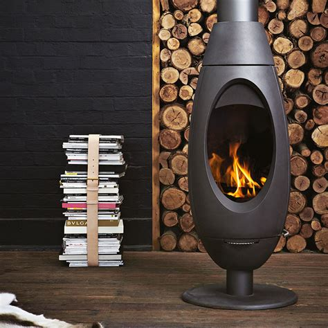 wood burning stoves       ditch