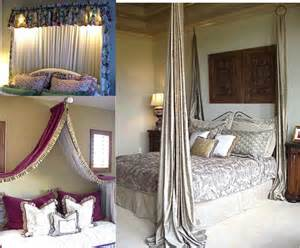 Bed Canopy Ideas Easy Diy Bed Canopy Do It Yourself Ideas