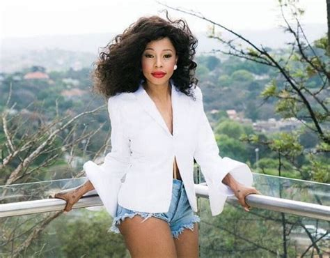 kelly khumalos image of the hair styles kelly khumalo goes blonde daily sun