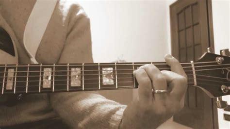 accordi chitarra tappeto di fragole tappeto di fragole chords calam 233 o volantino conad