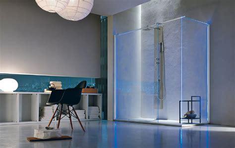 doccia design moderno doccia design moderno interesting piatto doccia e sassi