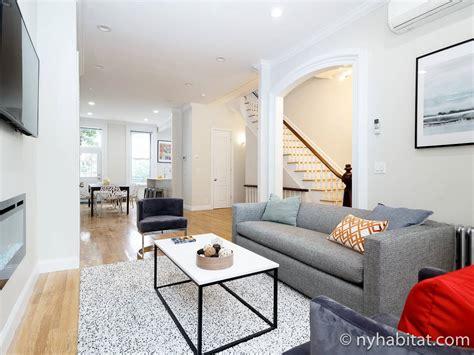 affitto appartamento new york appartamenti vacanza stanze in affitto