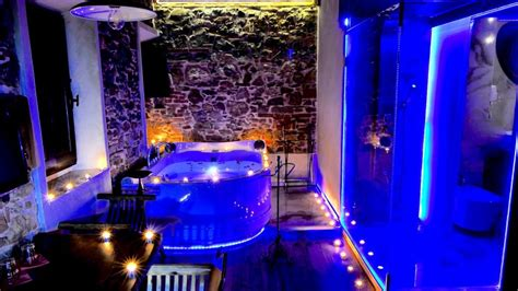 soggiorno romantico firenze offerte week end in veneto 2 giorni di romantico relax