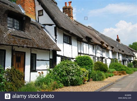 cottages in buckinghamshire coldharbour cottages wendover buckinghamshire