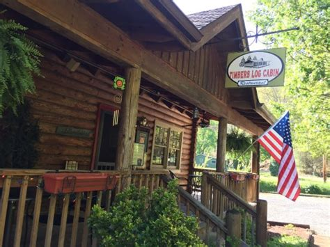 Log Cabin Restaurant by Photo0 Jpg Picture Of Timbers Log Cabin Restaurant