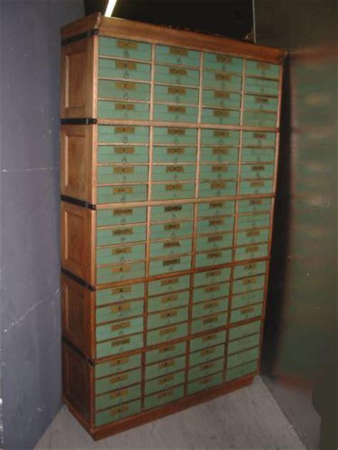 Bookcase Cabinet Rare Antique Globe Wernicke File Cabinet Bookcase Oak