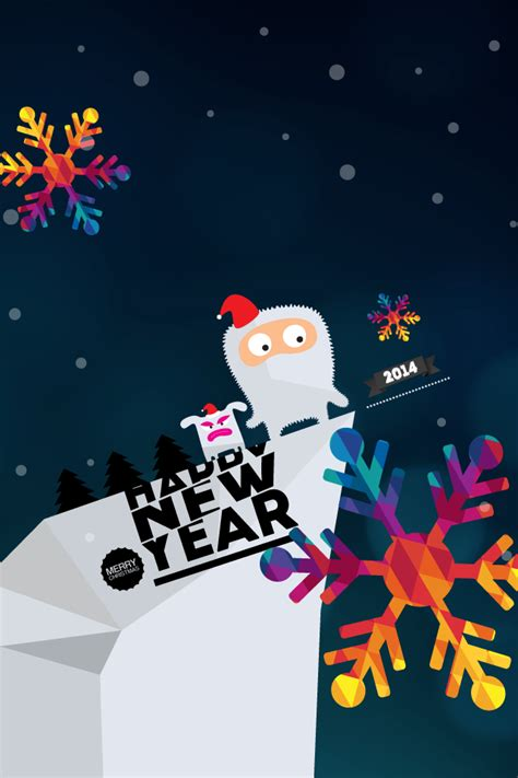 new year wallpaper for iphone new year wallpaper for iphone by pimpyourscreen on deviantart