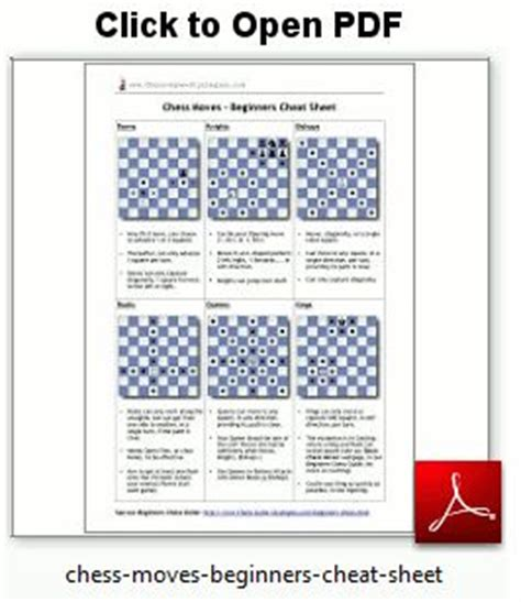 scrabble tips for beginners sheets and chess on