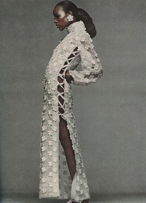 african american fashion trends 1960s 1960s african american fashion google search