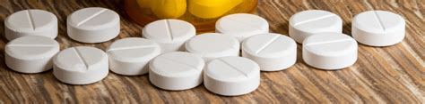 Percocet After C Section by Oxycodone Addiction The Recovery