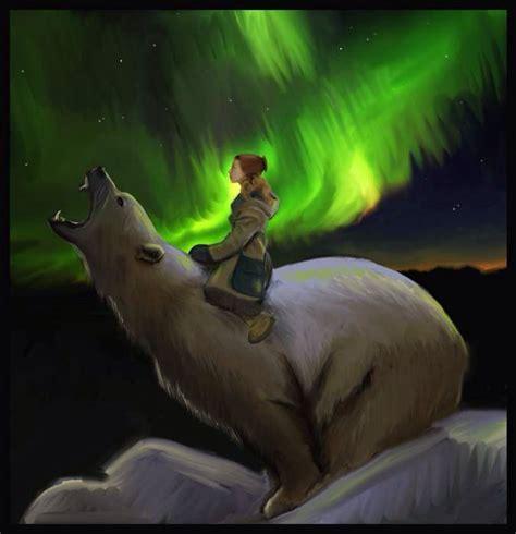 northern lights philip pullman plus de 25 id 233 es adorables dans la cat 233 gorie northern
