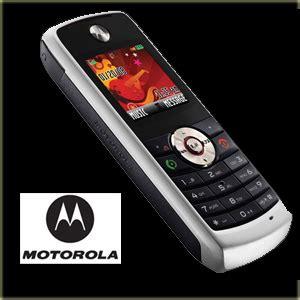 Hp Motorola W230 Akhirnya Aku Beli Motorola W230