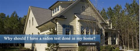 should i buy a house with high radon levels should you buy a house with radon 28 images radon and
