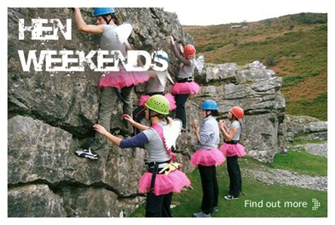 Hen Parties In North Wales Hen Stag Weekends Races | stag and hen weekends in north wales uk safe and sound