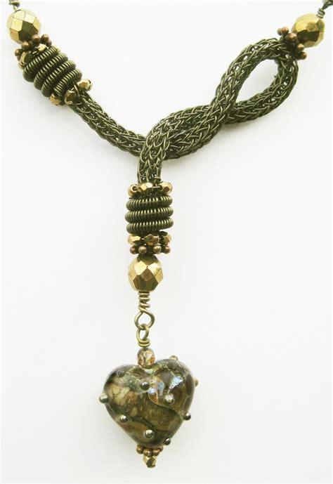 viking knit viking knit bijuterii crosetate din sarma