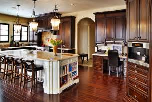 Custom Design Kitchen custom kitchen cabinets
