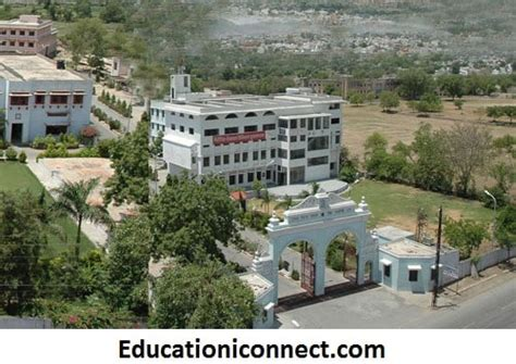 thames college bba fee structure bhupal nobles university fee structure 2018 19 www