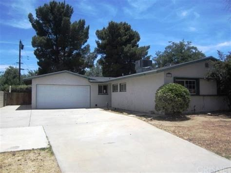 houses for sale in palmdale ca 93550 houses for sale 93550 foreclosures search for reo