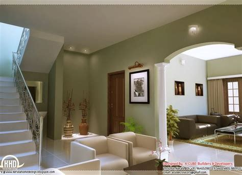 simple home interior designs simple indian house interior design pictures interiorhd