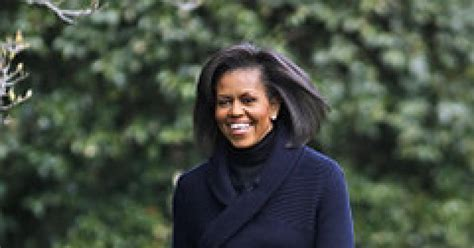 pictures of michelle obama pregnant get free hd wallpapers michelle obama sasha obama hot girls wallpaper