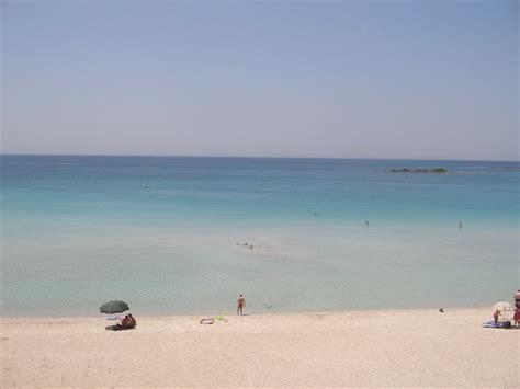 villa hermosa porto cesareo hotel masseria villa hermosa porto cesareo su salento it
