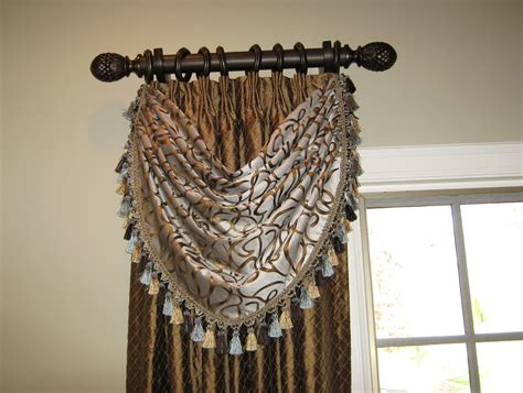 14 inch decorative curtain rods 12 14 inch curtain rods curtain menzilperde net
