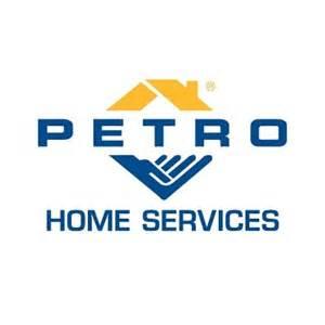 home services petro home services petrohome