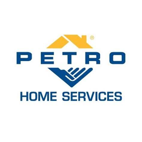 petro home services petrohome