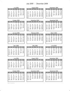 18 Month Calendar 1000 Images About Forms On Graph Paper