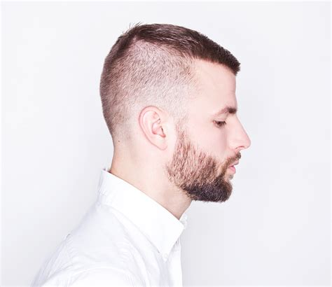 the 5 best haircuts for spring mens health the 5 best hairstyles for men in spring 2016