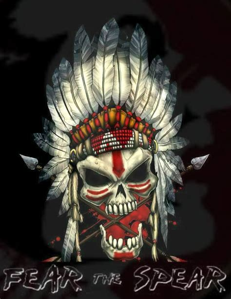 seminole indian tattoo designs 17 best images about seminoles fan on