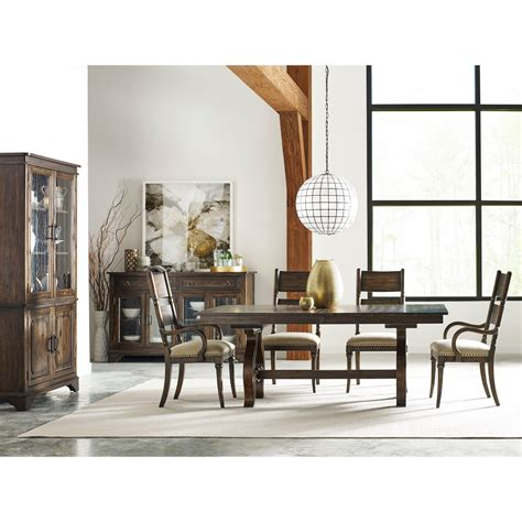 kincaid furniture wildfire eight piece formal dining room kincaid furniture wildfire nine piece formal dining room