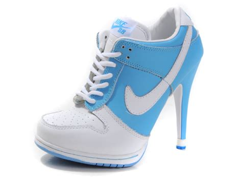 blue nike shoes for blue nike shoes for www imgkid the image kid