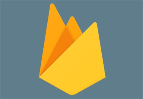 Firebase Element | get started with firebase for android