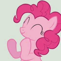Pinkie pie 3 viewing profile brohoofs mlp forums page 2