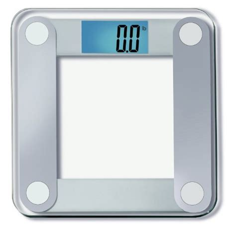 eatsmart digital bathroom scale target eatsmart digital bathroom scale target eatsmart precision digital bathroom scale target 28