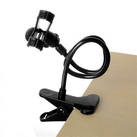 Neck Mobile Stand mobile phone stand holder neck mobile phone car