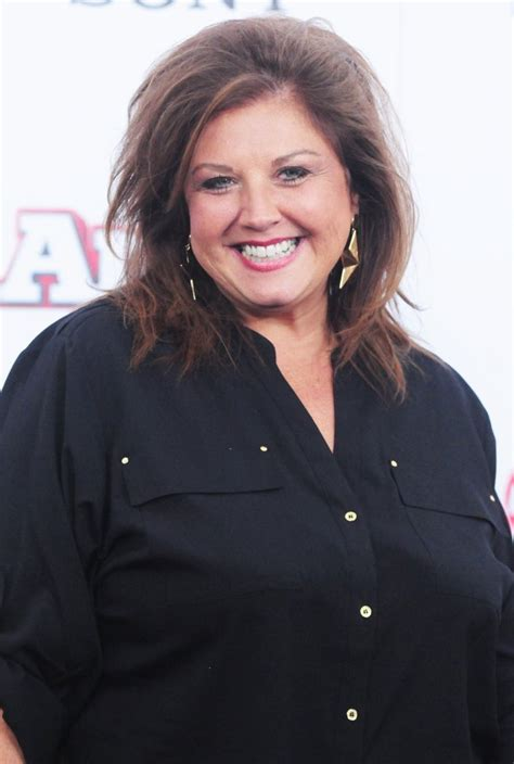 abby lee miller lawsuit 2016 update image search abby lee miller lawsuit update 2016