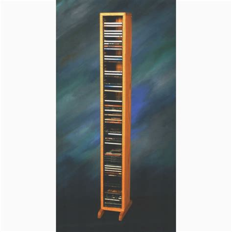 Cd Storage Rack by Model 109 4 Cd Storage Rack
