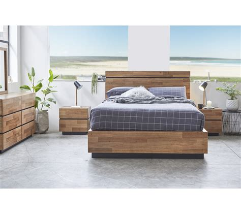 king size timber bed frame brisbane check now