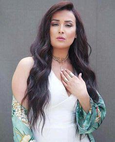 Syiria Hana laila jabr singers