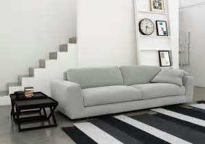 Usona Furniture by Modular Sofa 05226 Modern Family Room Philadelphia