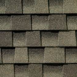Timberline Roofing Gaf Timberline Hd Shingle Documents