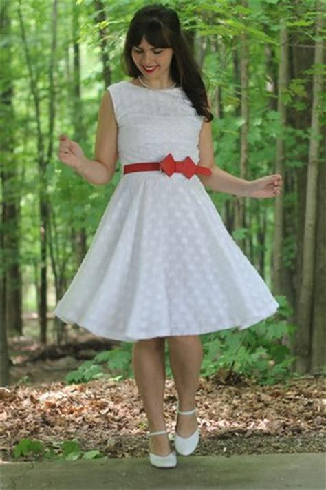 what shoes to wear with swing dress 50s swing dress how to wear and where to buy chictopia