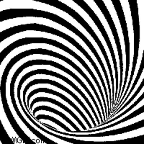 ilusiones opticas gif animado descargas gif animados de ilusiones opticas para bbm