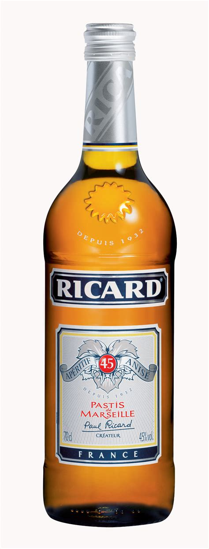 pernod ricard o flynn takes over as head of pernod ricard uk whisky